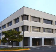 501 North Frederick Ave, Gaithersburg, MD