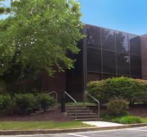 1001-1099 Brightseat Rd, Centre Pointe 3, Landover, MD