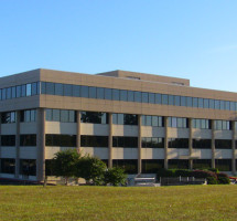 10025 Governor Warfield Pkwy, One Columbia Center, Columbia, MD