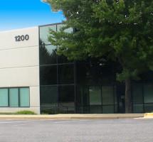 1200 Merchantile Lane, Largo Park, Largo, MD