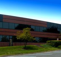 801-899 Brightseat Rd, Centre Pointe 1, Landover, MD